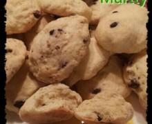 Biscotti con Lm