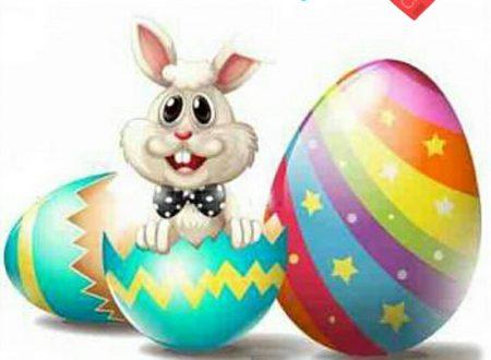 Le Ricette di Pasqua!!